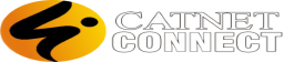catnet-logo